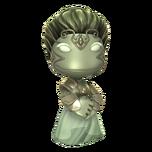 Atenea en LittleBigPlanet 3