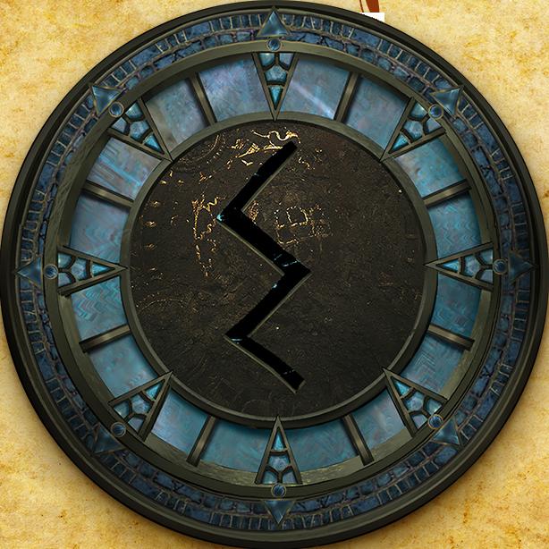 Alfheim God Of War Wiki Fandom