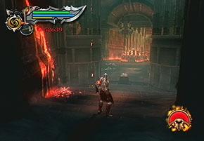 Phoenix chamber 1
