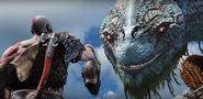 God-of-war-cinematic-trailer-syfywire-screengrab