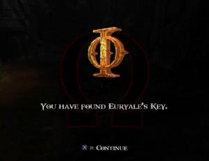 File:Euryale's Key.jpg