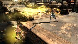 God of War Ascension Multijugador 46