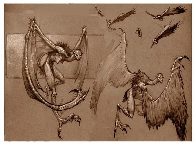 File:Harpy.jpg