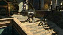God of War Ascension Multijugador 15