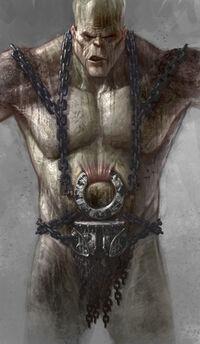 Cronos chains