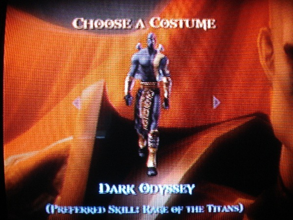 Image - Darkodysseycostume1 jpg | God of War Wiki | FANDOM powered