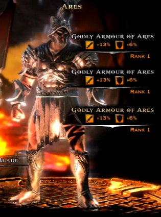 Battle Armor of Ares   God of War Wiki   FANDOM powered by Wikia