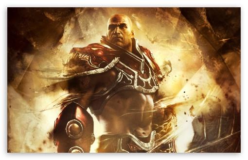 File:Redeemped warrior.jpg