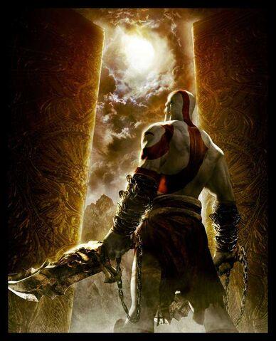 File:God of war chains of olympus 06-l.jpg