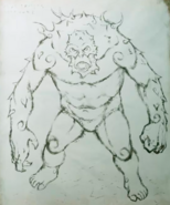 Ogre-CodexSketch