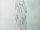 Freya-CodexSketch.png