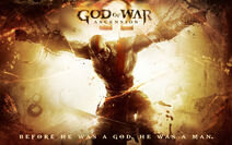 God-of-war-4-ascension
