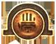 Icono Guantelete de Zeus