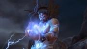 180px-Poseidon's attack