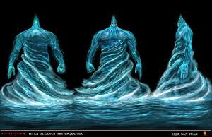 Oceanus ortho-1-