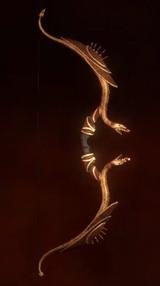 Bow of Apollo