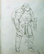 TravellerChampion-CodexSketch