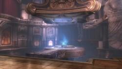 640px-Kratos-Mortal-Kombat