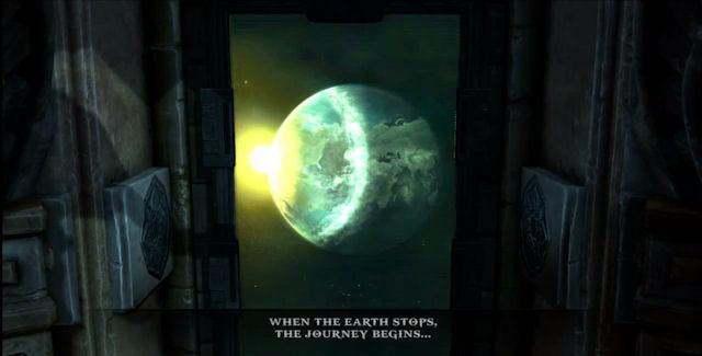 File:God-of-war-ascension-easter-eggs 2.jpg