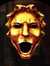 Maschera di caronte 2