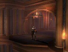 Inner sanctum4