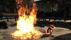 God of War Ascension Multijugador 54