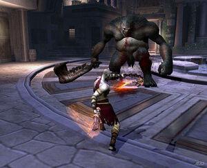 Cyclops Brute 5