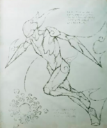 HelBrood-CodexSketch
