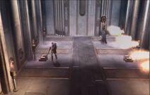 Opferkammer (God of War II)