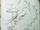 Fafnir-CodexSketch.png