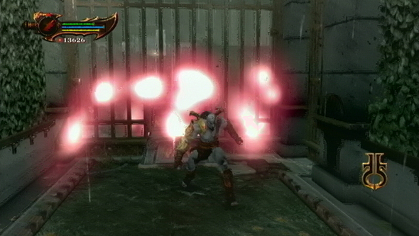 Orbs   God of War Wiki   FANDOM powered by Wikia