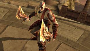 Soul c. kratos2