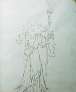 HelRevenant-CodexSketch