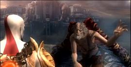 Icaro vs Kratos2