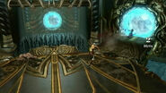 Poseidon's Chamber 5