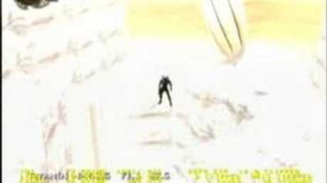 """God Of War """"niveles eliminados"""" - kRaToSWorLD"""