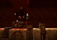God of war en littlebigplanet 002