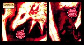 Fénix de Hades