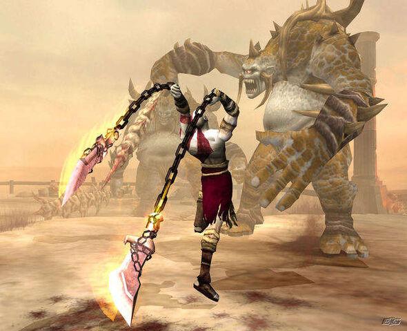 File:Cyclops Desert King 2.jpg