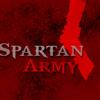 Spartanarmy