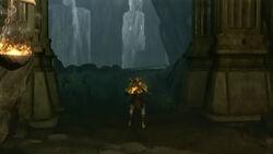 Caverns 3