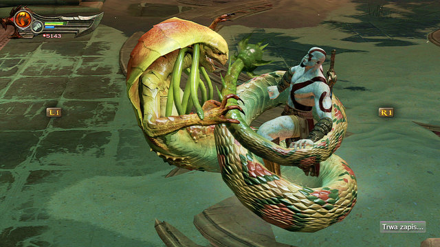 File:Gorgon Suffication GoWa.png