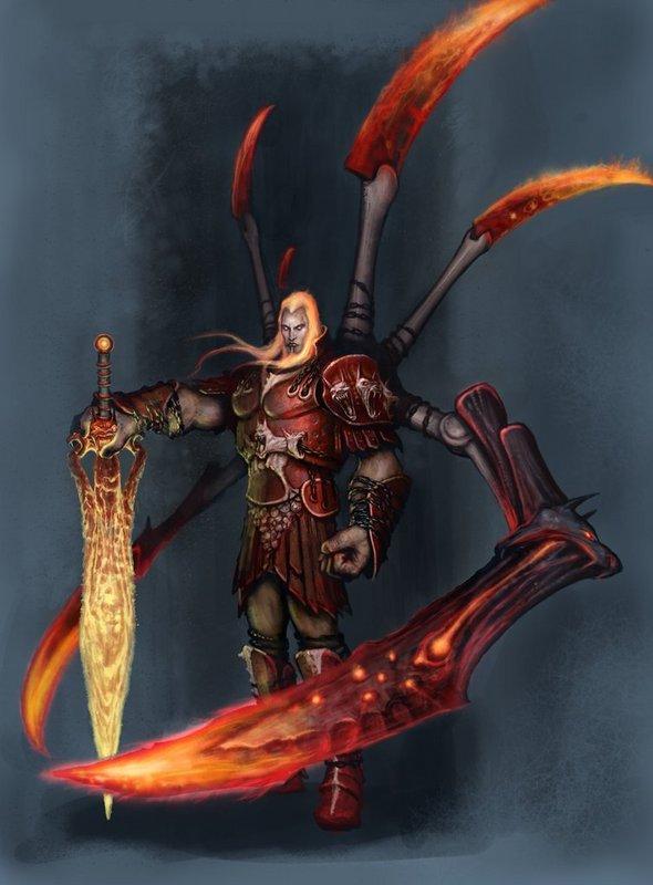 Ares' Sword | God of War Wiki | FANDOM powered by Wikia