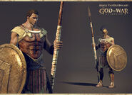 Jjvdb15-god-of-war-ascension-bliss-spartan-1
