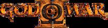 God of war II logo