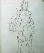 HelShadow-CodexSketch