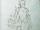HelShadow-CodexSketch.png
