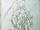 Traveller-CodexSketch.png