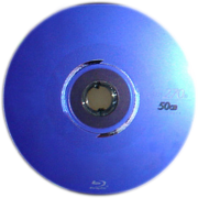 180px-Bluray