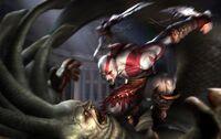 Kratos 10